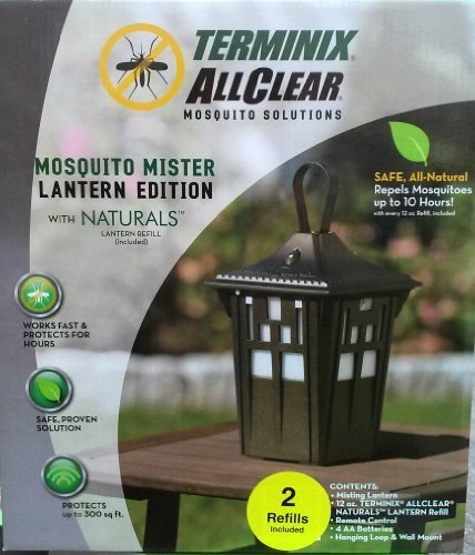 terminix-allclear-mosquito-mister-lantern-edition-with-naturals-2-refills-included-by-terminix-allcl