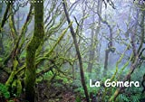 La Gomera (Wandkalender 2020 DIN A3 quer): Traumhafte Landschaften, geheimnisvolle Urwälder und unberührte Natur - das ist die Insel La Gomera. (Monatskalender, 14 Seiten ) (CALVENDO Orte) -