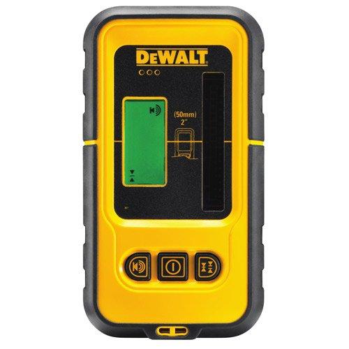 Preisvergleich Produktbild DeWALT Empfänger (für DW088 / DW089), 1 Stück, DE0892-XJ