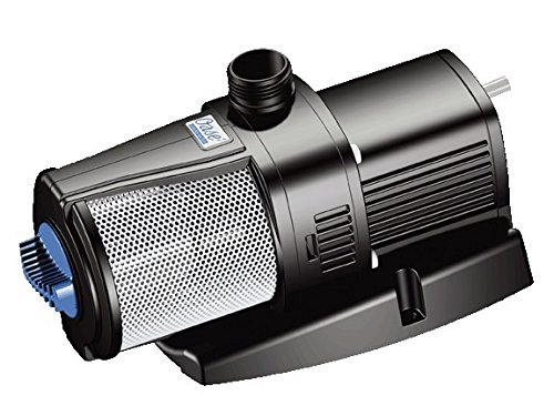 Oase 57390 Aquarius Universal Eco 3000