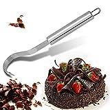 Acquista Arriccia Cioccolato su Amazon