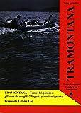 ¿Tierra de acogida?: España y sus inmigrantes - Textband (Temas hispánicos) - Fernando Lalana Lac