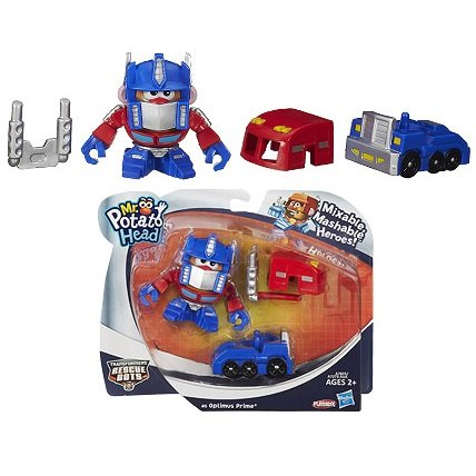 transformers-mr-potato-heads-optimus-prime