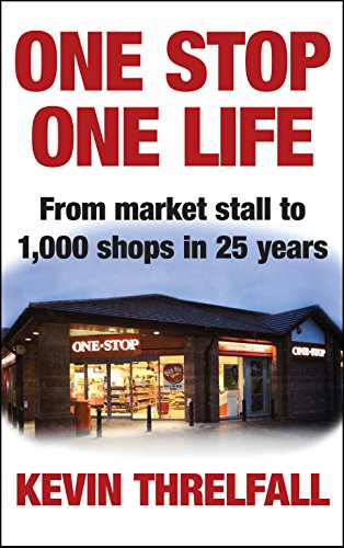 one-stop-one-life-from-market-stall-to-1000-shops-in-25-years