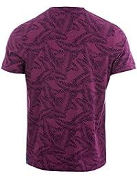 Amazon.es: Camisetas, polos y camisas - Hombre: Ropa: Camisetas, Camisas, Polos, Camisetas de tirantes y mucho más