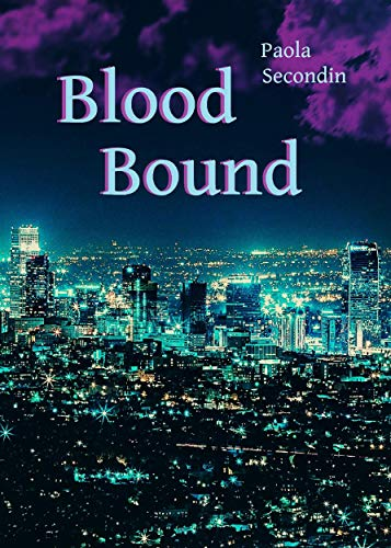 Blood Bound (Legame di Sangue)