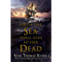 Until the Sea Shall Give Up Her Dead (Charles Hayden Book 4)