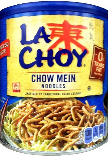 la-choy-chow-mein-noodles-5oz-canister-pack-of-4-by-la-choy