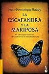 https://libros.plus/la-escafandra-y-la-mariposa/