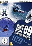 Movie Night of Extreme Sports 09