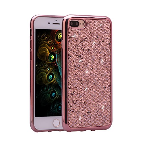 iphone-7-plus-cover-per-apple-iphone-7-plus-custodia-silicone-asnlove-bling-brillantini-case-custodi