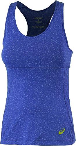 asics-racerback-womens-t-shirt-course-a-pied-ss16-s