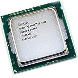 Intel Prozessor CPU Core i5–45903,3GHz 6MB 5GT/s FCLGA1150sr1qj