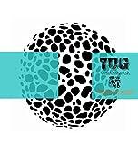 Designer Schablone, Motiv Organic, Gestein, 7UG-022, Texturen für Künstler