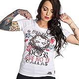 Yakuza Damen Por Que No T-Shirt