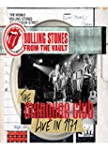 Rolling Stones - From The Vault : The...