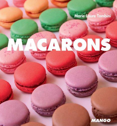 En ligne téléchargement Macarons pdf