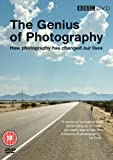 The Genius Of Photography [DVD]