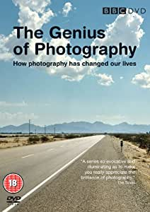 The Genius of Photography [Import anglais]