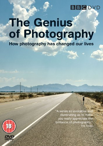 the-genius-of-photography-dvd