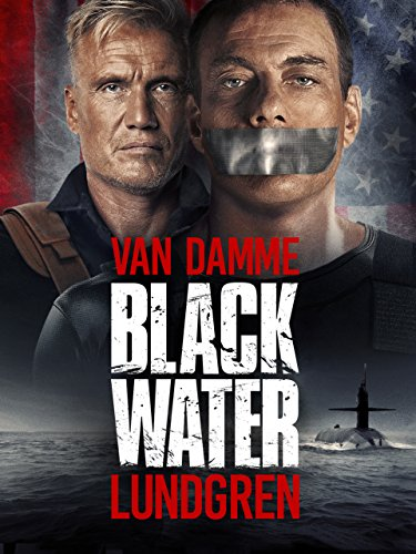 Black Water [dt./OV] -