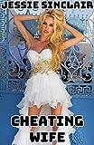 Cheating Wife (English Edition)