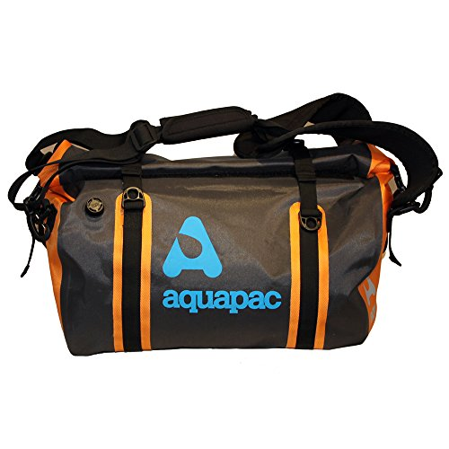 aquapac-upano-waterproof-travel-duffel-bag-71-cm-70-l-multi-coloured-grey-black-orange