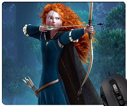 princess-merida-brave-best-fashion-custom-image-rectangle-computar-gaming-mouse-pad-gift