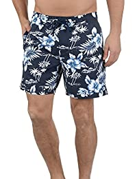 BLEND Florence - maillot de bain - Homme