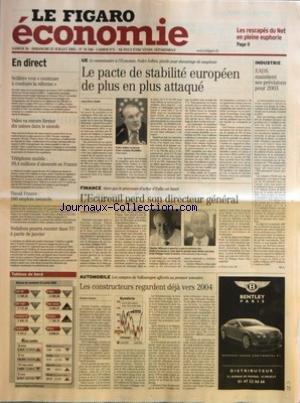 figaro-economie-le-no-18340-du-26-07-2003-les-rescapes-du-net-en-pleine-euphorie-seilliere-veut-cont