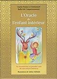 L'Oracle de l'enfant intérieur