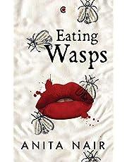Eating Wasps