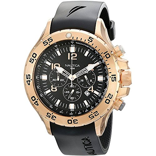 nautica-mens-47mm-black-resin-band-steel-case-quartz-analog-watch-n18523g