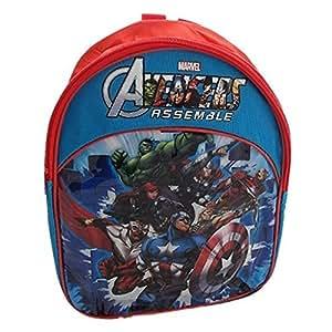Sac à Dos Marvel Avengers Assemble