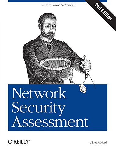 network-security-assessment-know-your-network