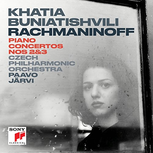 rachmaninoff-piano-concerto-no-2-in-c-minor-op-18-piano-concerto-no-3-in-d-minor-op-30