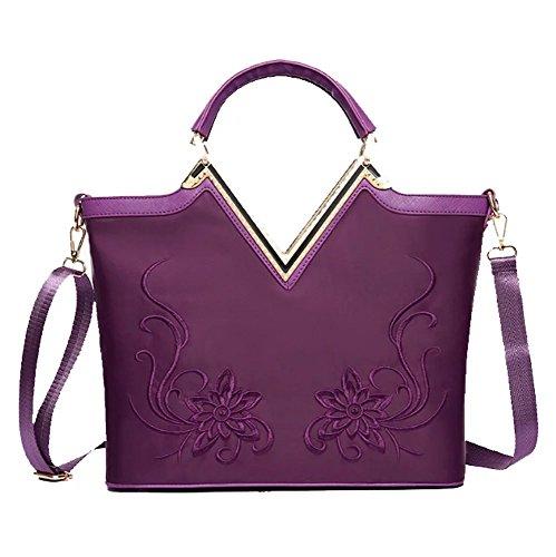 fanova-women-girls-classic-china-chic-waterproof-embroidery-handbag-elegant-floral-shoulder-bags-tot