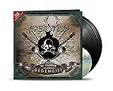 Gegengift (JVA - Jubiläums Vinyl Auflage) [Vinyl LP]