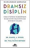 Dramsiz Disiplin (No-Drama Discipline)