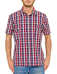 Oxbow Cantrum Chemise Homme