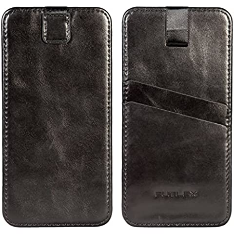 Funda para iPhone 7 Plus / 6 Plus / 6S Plus (5.5