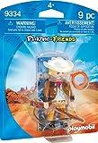 Playmobil 9334 - Sheriff