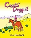 Coyote Doggirl (Sillón Orejero)