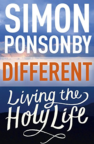 different-living-the-holy-life
