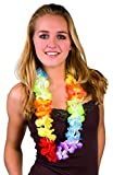 Boland Collar Hawaiano Lei Sunshine -
