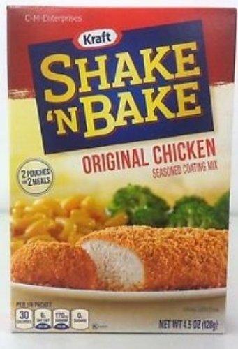 shake-n-bake-seasoned-coating-mix-original-chicken-45-ounce-boxes-pack-of-12-by-shake-n-bake