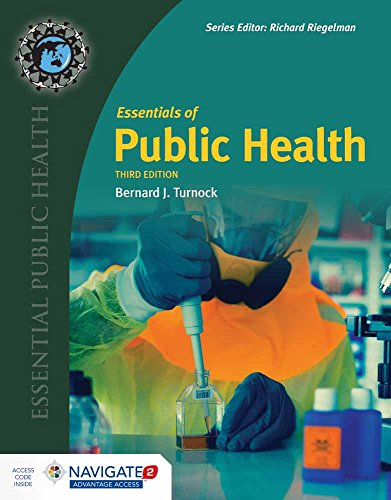 Essentials Of Health Policy And Law (Essential Public Health) ebook rar