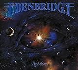 Songtexte von Edenbridge - Aphelion
