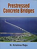 This comprehensive unique practice-oriented book covers in depth the various types of prestressed concrete bridges. It provides a lucid exposition of the theory and design of various types of prestressed concrete bridge decks such as slab tee beam co...