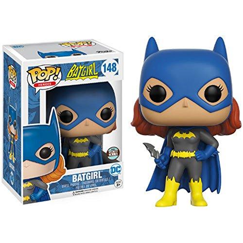 funko-pop-serie-especialidad-dc-comics-heroic-batgirl-vinyl-figura